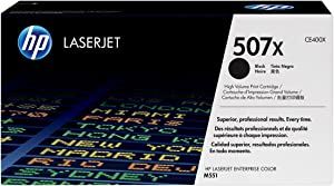 HP 3700 (Q2683A) Magenta Original LaserJet Cartridge