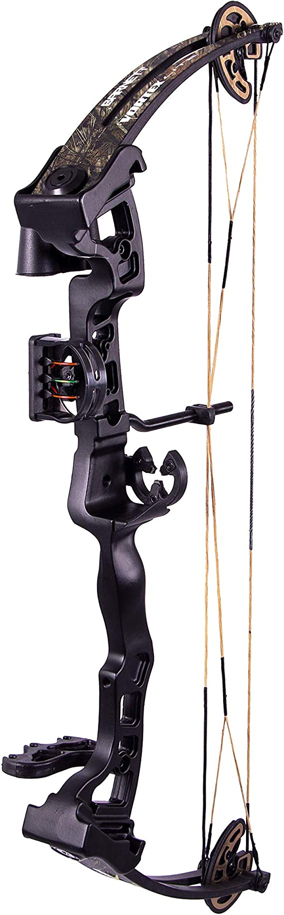 BARNETT Vortex Lite Youth Compound Bow