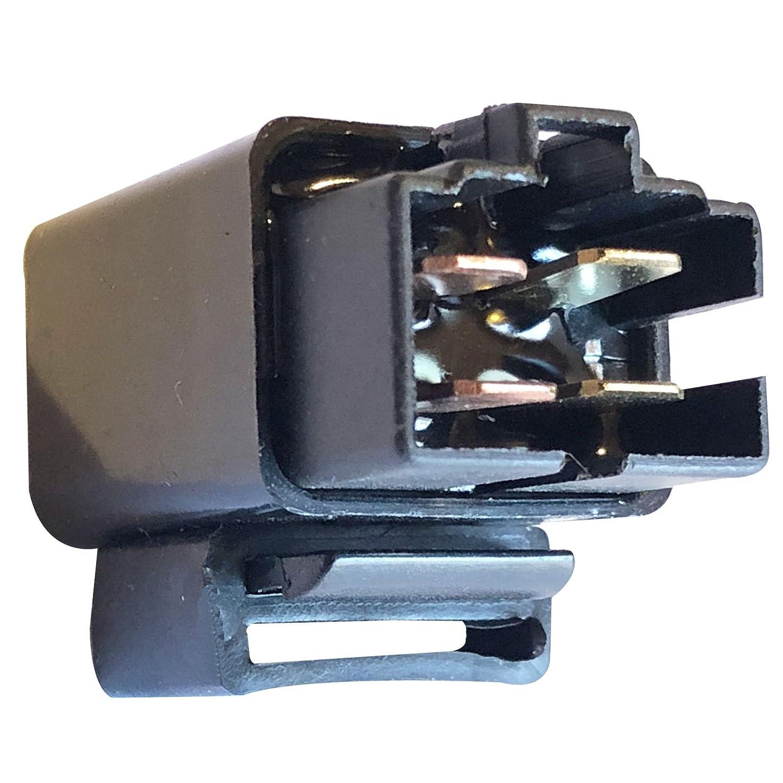 Neutral Relay Switch for Yamaha BEARTRACKER 250 YFM250 2004