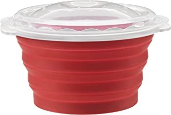 Cuisinart CTG-00-MPM Microwave Popcorn Maker