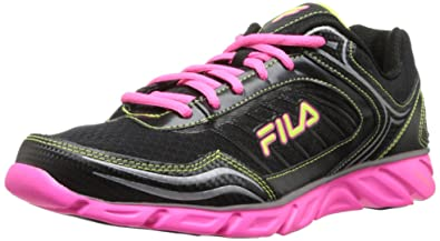 fila shoes kolkata bangla cinema downloads