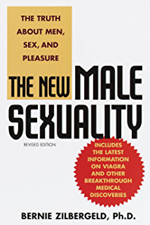 The clitoral truth the secret world at your fingertips kindle the new male sexuality the truth about men sex and pleasure fandeluxe Image collections
