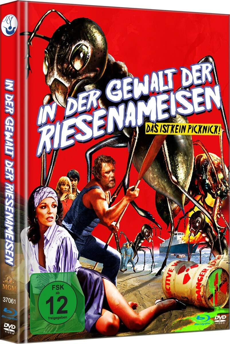 DVD/BD Veröffentlichungen 2021 - Seite 6 71VZIW3YjKL._SL1200_