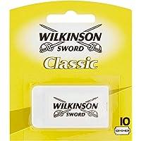 Wilkinson Sword mesjes, 10 stuks Classic