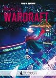 Wardraft (Literatura Mágica)