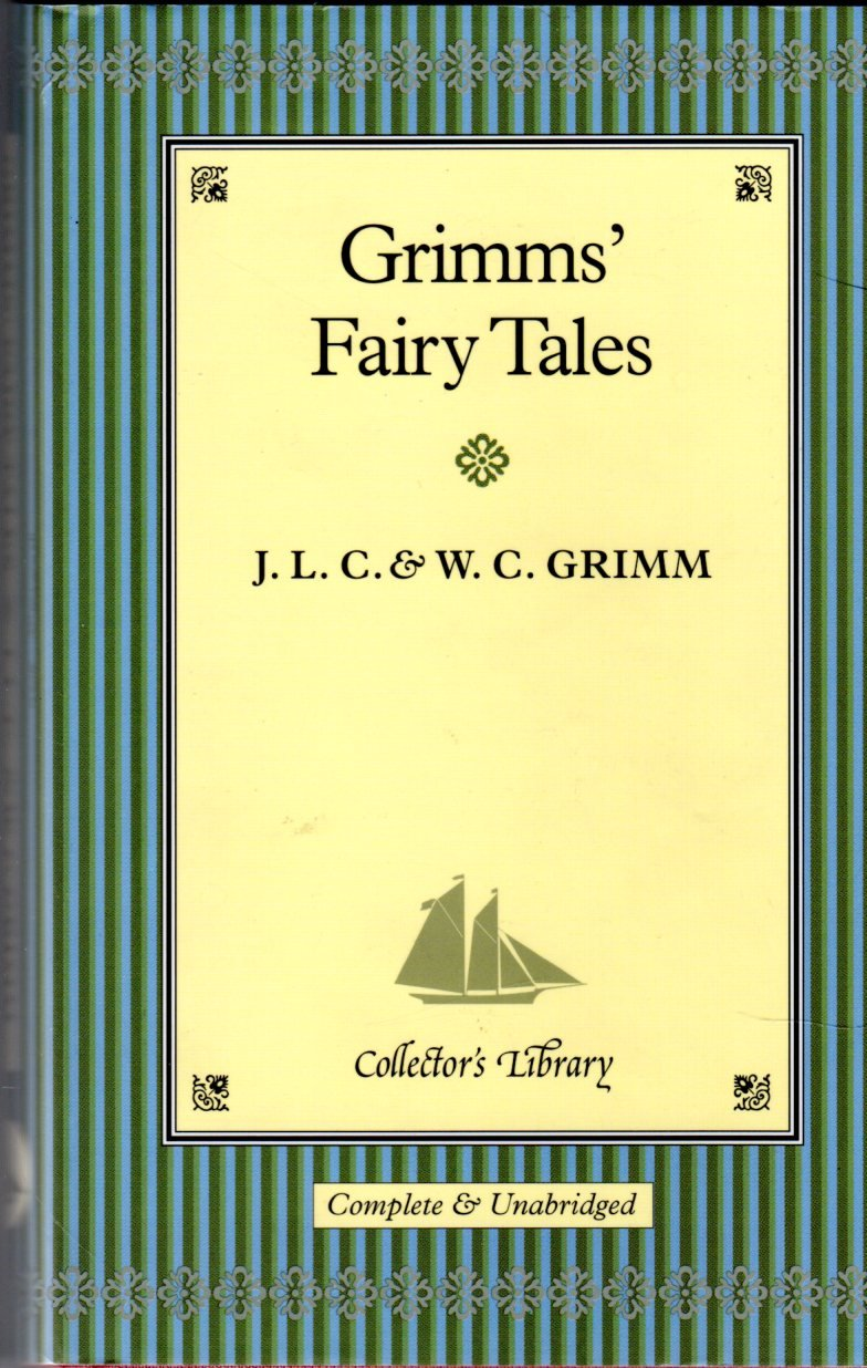 Download Grimms' Fairy Tales pdf epub