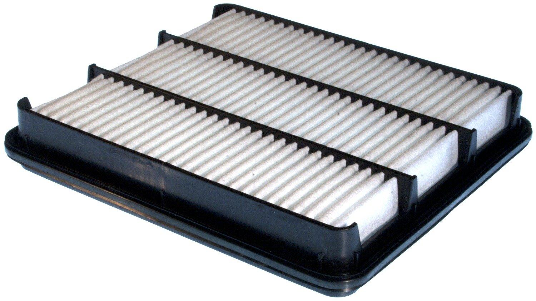 MAHLE Original LX 3227 Air Filter