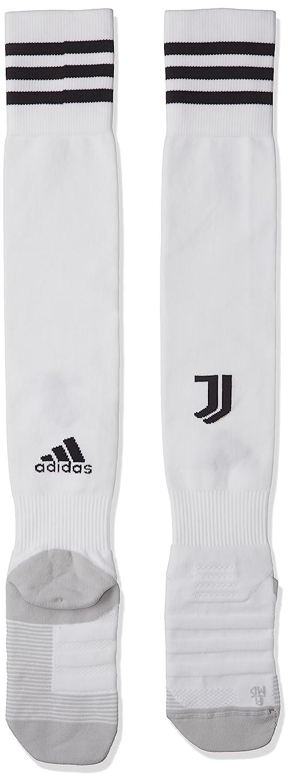 Amazon.com : adidas Juventus Home Socks 2018-2019 : Sports ...