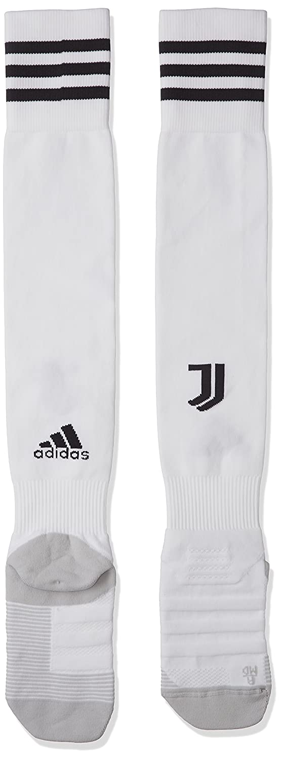 Amazon.com: adidas Juventus Home Socks 2018-2019 (11-12,5 ...