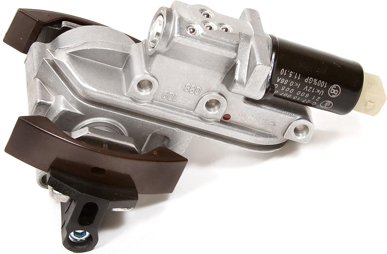 AUDI VW 1.8T 1.8 T CAMSHAFT CAM SHAFT ADJUSTER TIMING CHAIN TENSIONER 058109088K