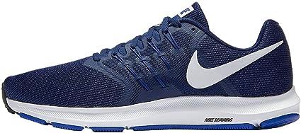 Nike Run Swift Mens 908989-404 Size