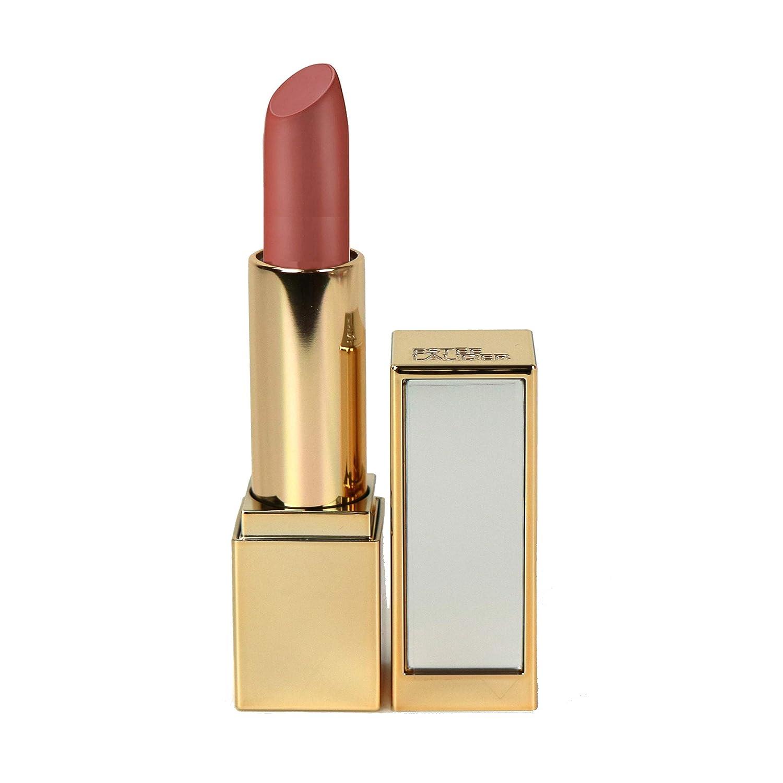 Estee Lauder Pure Color Envy Sculpting Lipstick #184 Knockout Nude, Full Size Unboxed
