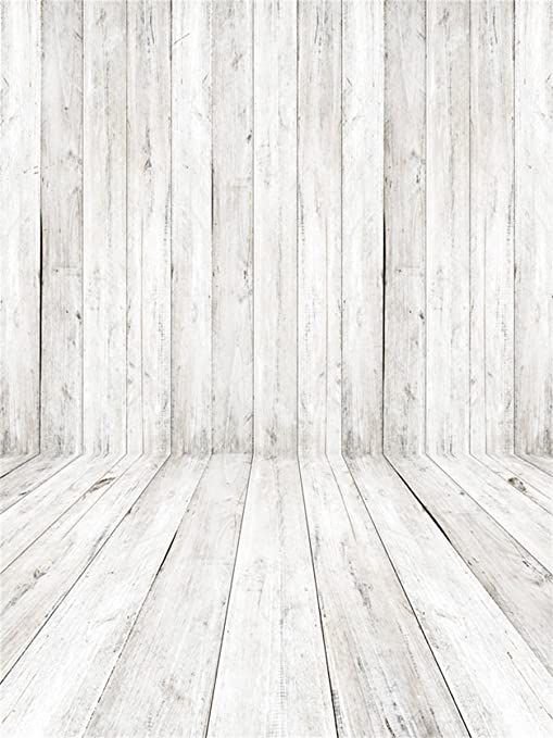 Uk Studio Photo Photography Vinyl Wood Wall Backdrop Background Artistic Effect