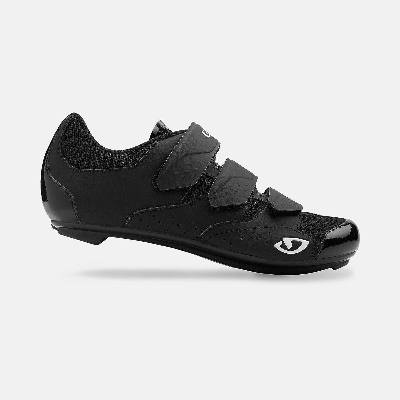 | Giro Techne W Womens Cycling Shoes | Cycling