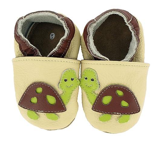 Zapatos beige Hobea Germany para mujer M5Jdtp