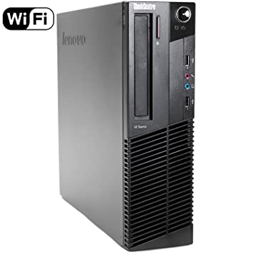 Lenovo ThinkCentre M93 Hotkey Treiber Windows XP