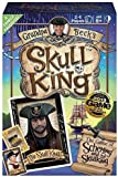 Grandpa Beck's Skull King, from the creators of Cover Your Assets