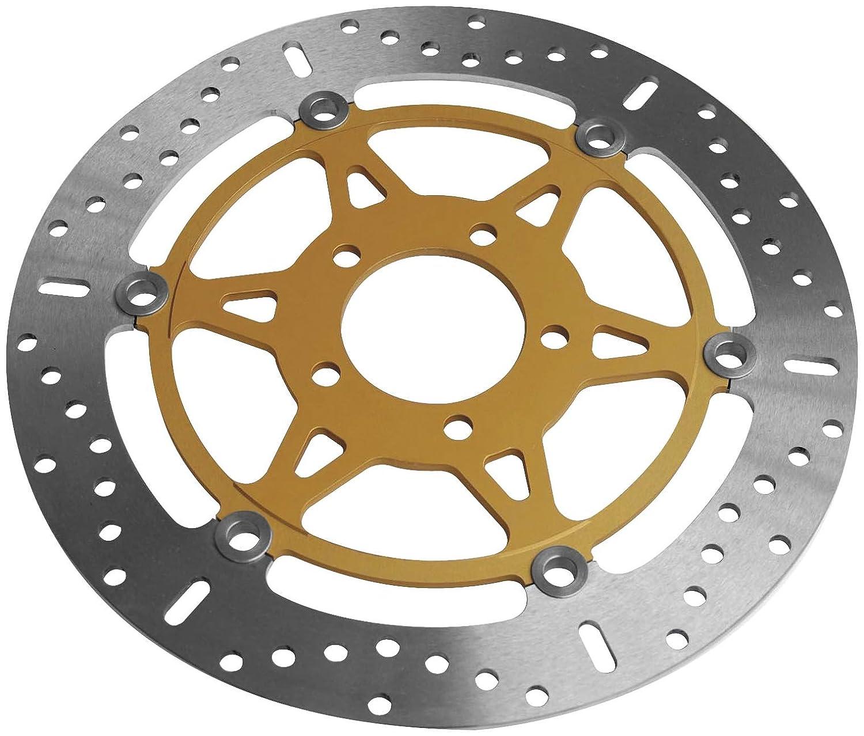EBC Brakes MD3020RS Brake Rotor