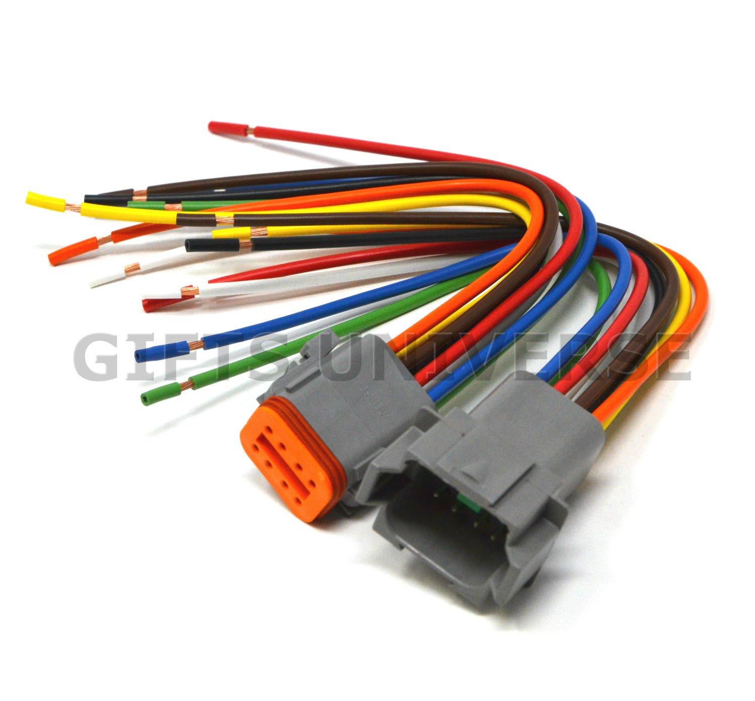 Ddx Bh Wiring Diagram Wire Color on