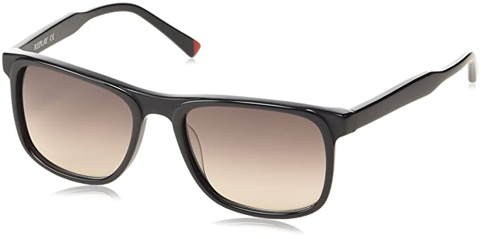 Replay Lunette de soleil RY527S RectangulaireHomme 2IvuSwQp
