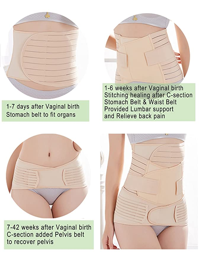 Stomach Pain After C Section Apio Travvy Info