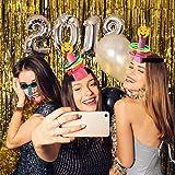 Hen Party Decorations Bachelorette Party Games