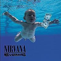 Nevermind (Vinyl) [Importado]