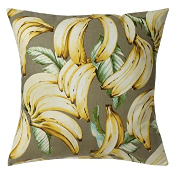 Pillow Covers Throw Pillows Couch Patio Cushions Pillow Cover Tommy Interesting Tommy Bahama Decorative Pillows