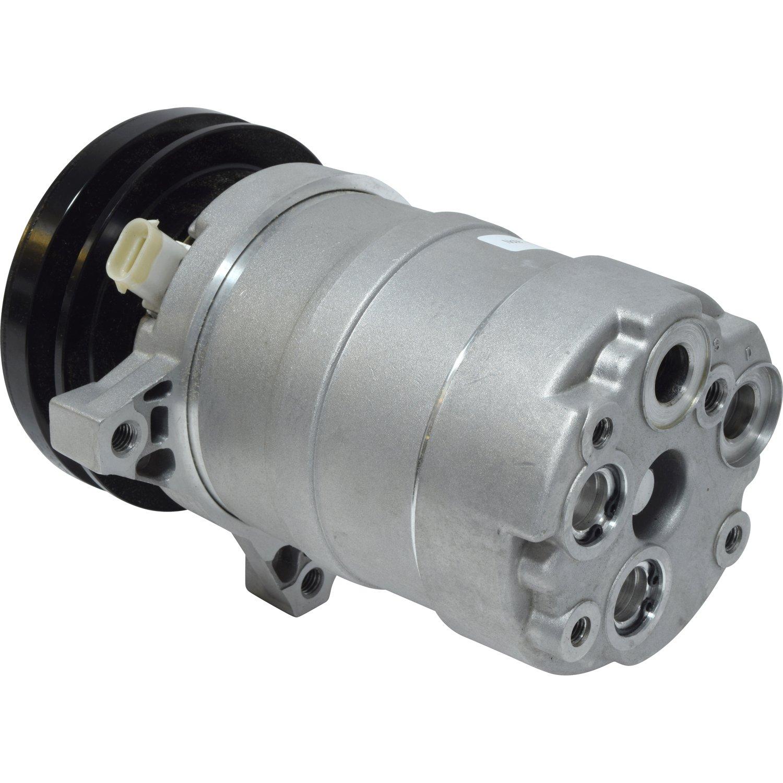 Universal Air Conditioner CO 29047C A//C Compressor