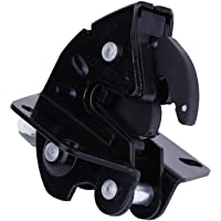 Replacement Lower Door Latch Lock - Rear Left or Right Driver or Passenger Side - Compatible with Chevy Silverado and…