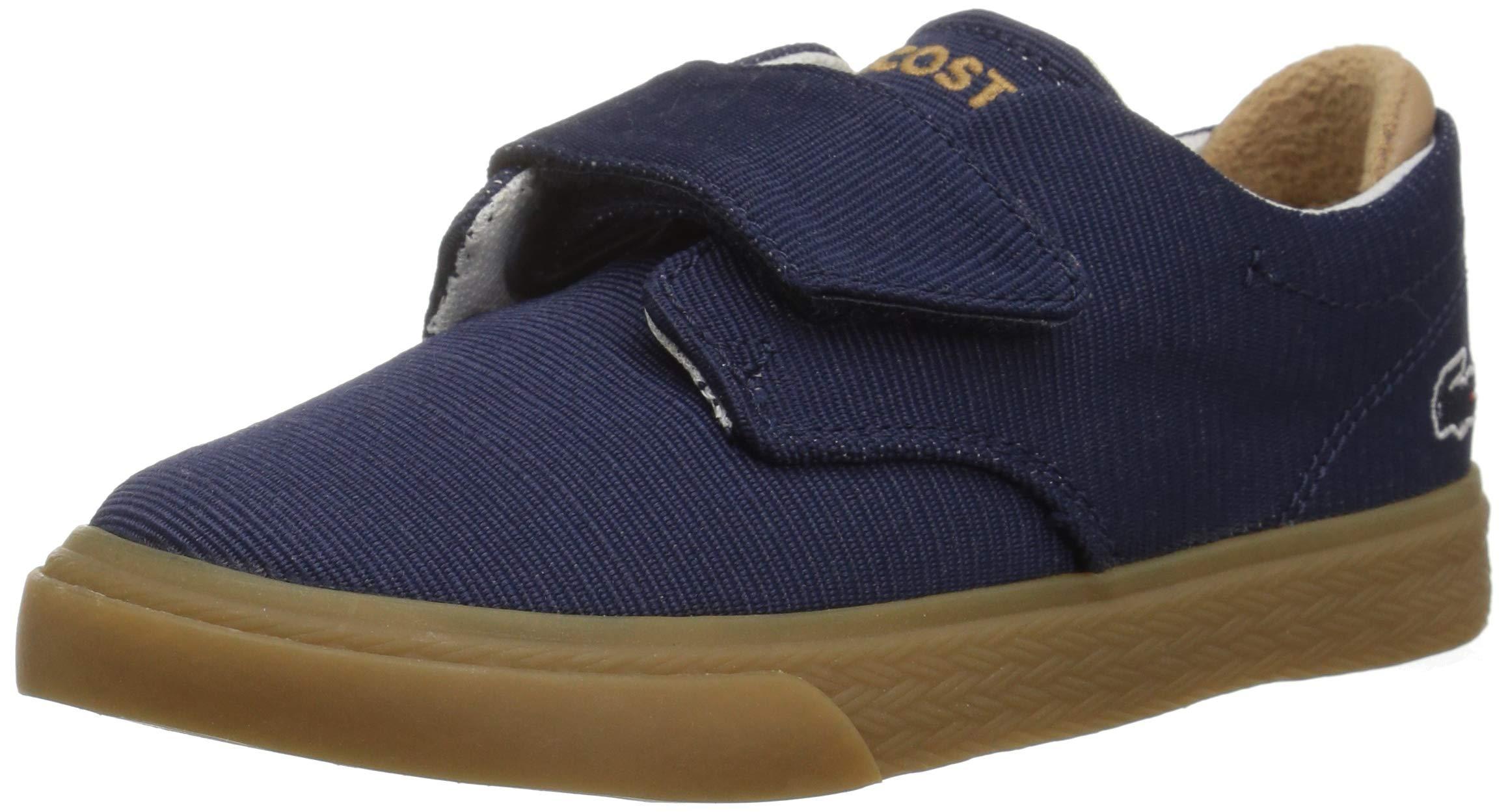 Lacoste Baby ESPARRE Sneaker, navy/light