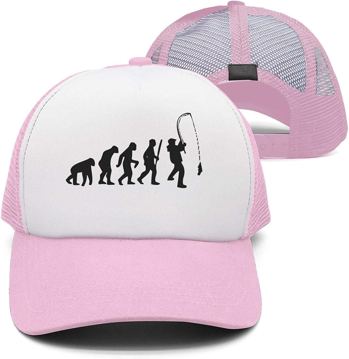 Sugar Skull Beard Sized Baseball Caps For Adults Unique Great For Activities Hiking Trucker Hats
