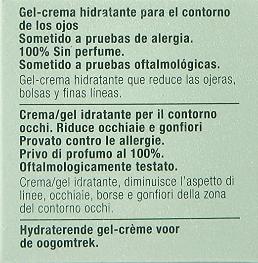 Amazon.com: Clinique, All About Eyes, Reduce Ojeras, Bolsas ...