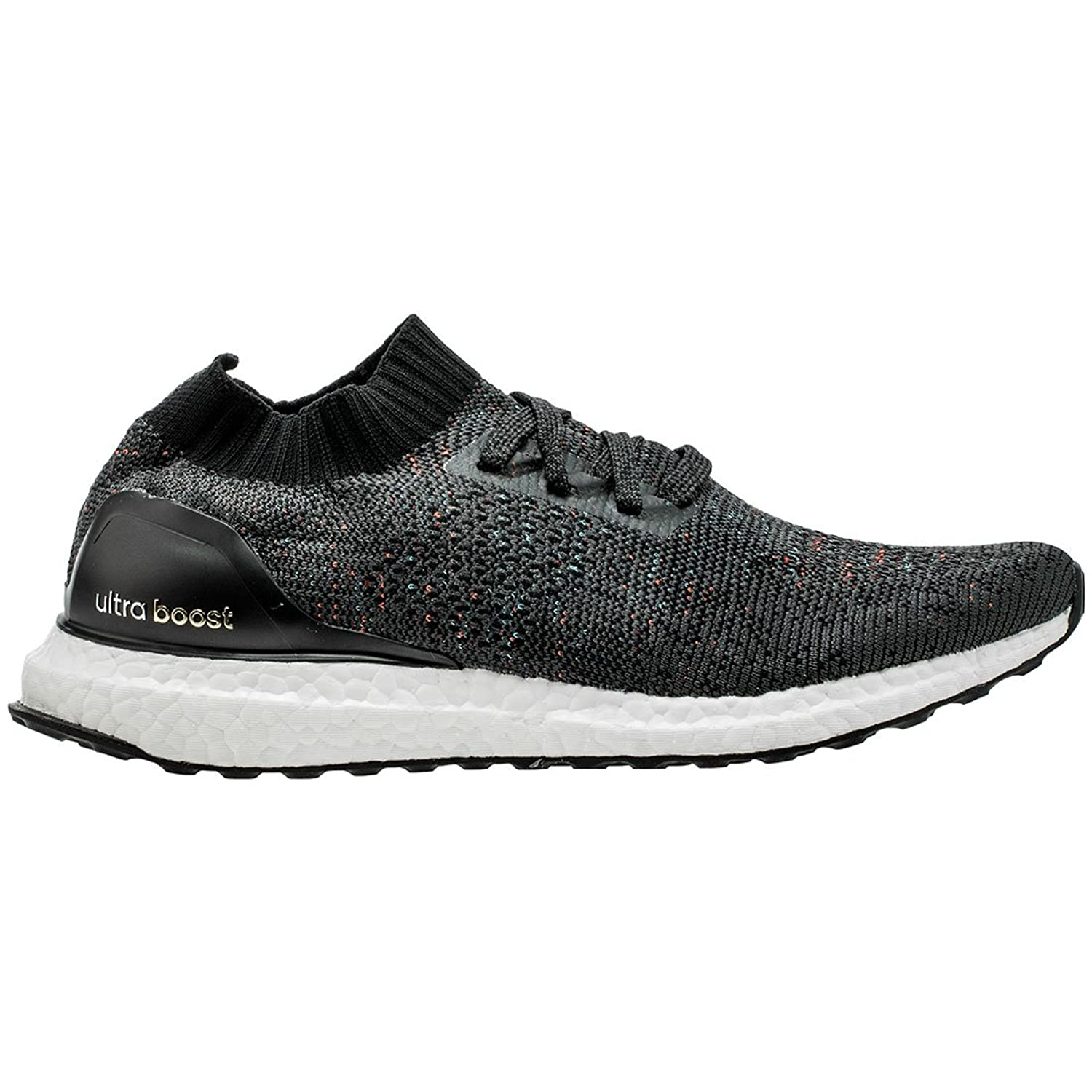 Men\u0027s Adidas UltraBOOST Uncaged Running Shoe