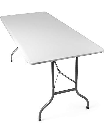 Tavoli E Sedie Da Giardino Obi.Tavoli E Tavolini Giardino E Giardinaggio Tavoli Standard