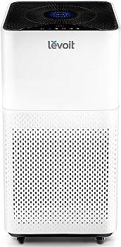 Levoit LV-H135 463 Sq. Ft True HEPA Filter Air Purifier