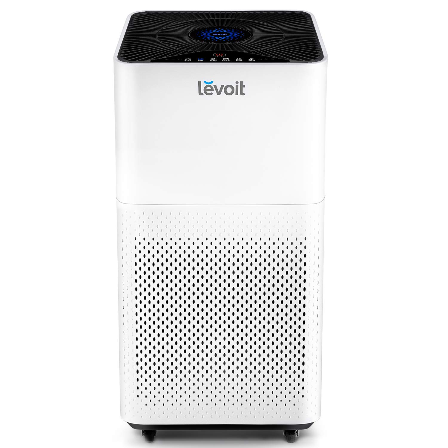 levoit lv-h135 review