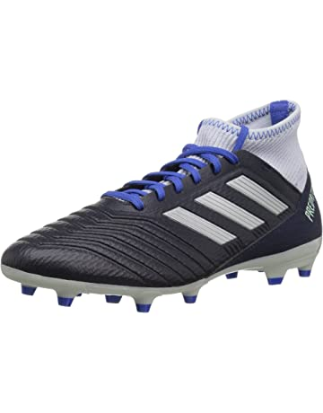 the best attitude 9898e 773fb adidas Women s Predator 18.3 FG W Soccer Shoe