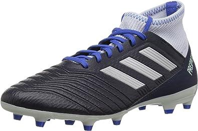 Predator 18.3 Firm Ground Soccer Shoes
