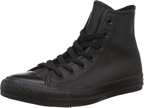 converse chuck taylor 2 all star nere