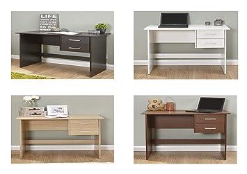 Meuble de bureau à rideau en bois bois matériau bois