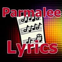 Lyrics for Parmalee