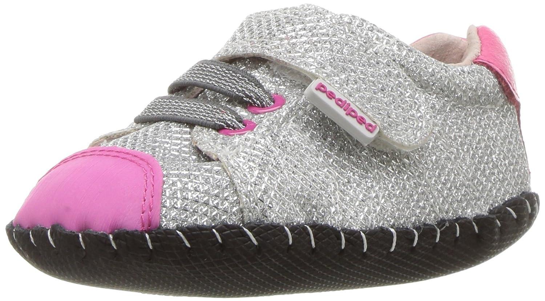 pediped Kids Originals Jake Crib Shoe