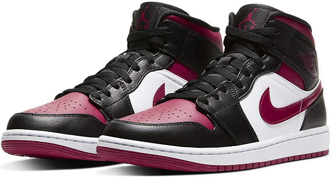 air jordan 1 high bambino