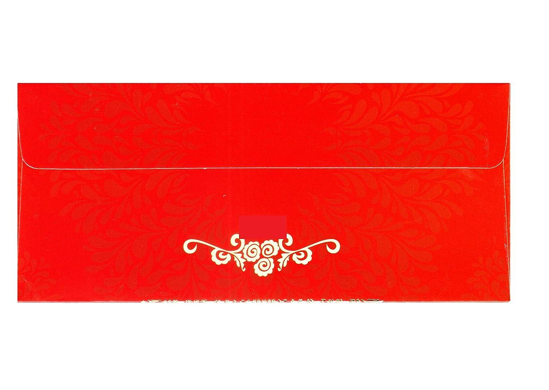 DIVYANA 25 Pcs Envelope/Money Cover/Cash Cover/Shagun Envelope ...