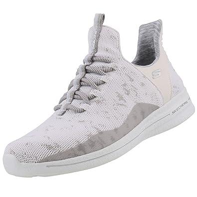 Skechers Damen Sneaker Burst 2.0 New Avenues Weiszlig;