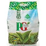 PG sachets de thé 1 tasse - 1 x 1150