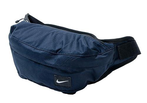 42e041c7 Nike Men's Hood Waist Bum Bag: Amazon.co.uk: Shoes & Bags