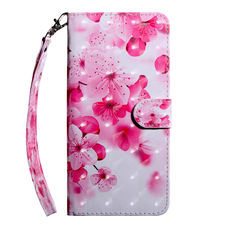 Katze HUDDU Compatible for Schutzh/ülle Samsung Galaxy J5 2016 J510 Wallet Case Cover 3D Bunt Handyh/ülle im Bookstyle Ledertasche Flip Stand Kartenfach Tasche Etui M/ädchen Galaxy J5 2016 J510 H/ülle