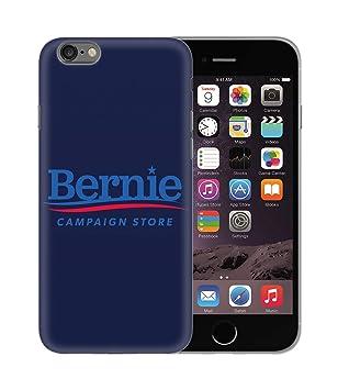 Bernie Sanders For President Campaign 2016 Slogan_BEN0812 ...